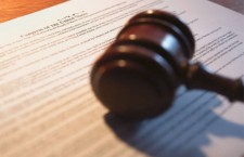 Protecting Your Financial and Legal Interests in Court