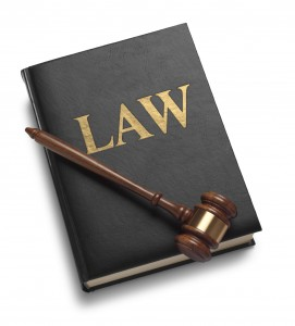 There is A Lot at Stake So Take a Legal Attorney's Help in a Car Accident