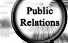 Powerful Public Relations: Letting the Media Do Your Marketing for You