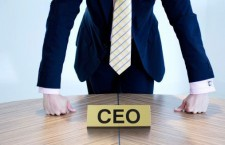CEOs: Do Your Job, Not Everyone Else's