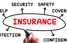 The Importance of Insurance for any Business