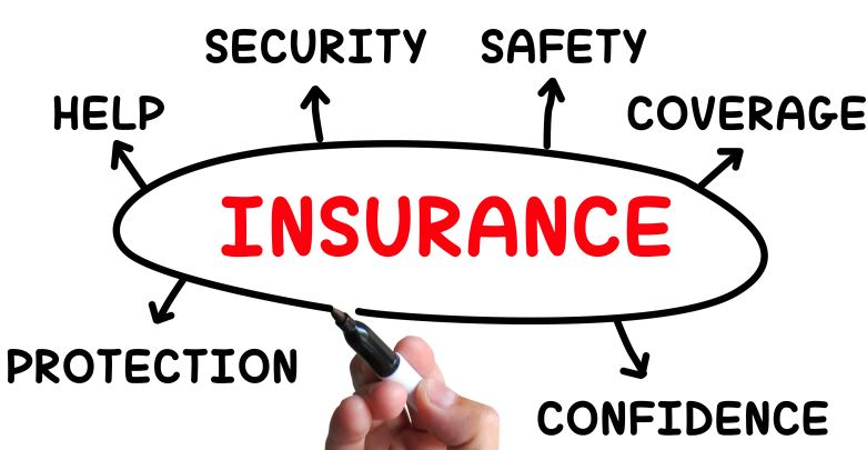 the role of insurance agents An insurance broker (also insurance agent) insurance brokers play a significant role in helping companies and individuals procure property and casualty.