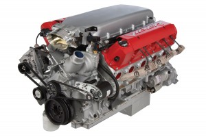 mopars-competition-series-v10-crate-engine-in-drag-race-form-off-r
