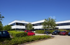 What Features are Available from a Serviced Office Centre in Swindon?