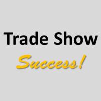 Trade Show Success