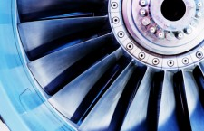 Different Types of Metals Used in the Aerospace Industry