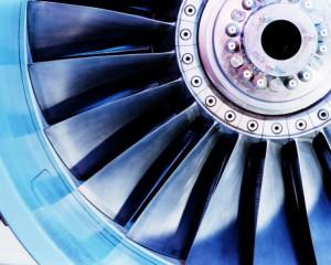 aerospace-industry