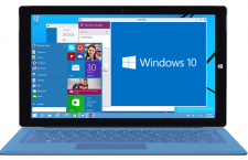 Windows 10 – Should you upgrade or stick to Windows 7 or 8.1?