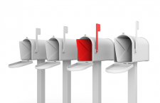 Striking a Business Balance: Reasons You Shouldn't Forget About Direct Mail Marketing