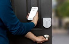 3 of the Most Popular Smart Home Locks