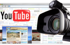 What is video marketing? Tips for use in promoting your business