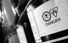 Defective and Dangerous: Understanding Product Liability