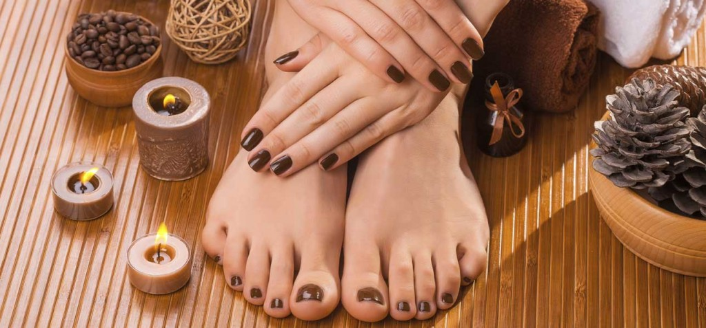 Manicure-And-Pedicure-At-Home