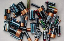 Tips to Buy Batteries Made with Superior Manufacturing