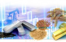 Top Blogs to Read to Learn About Commodity Investing