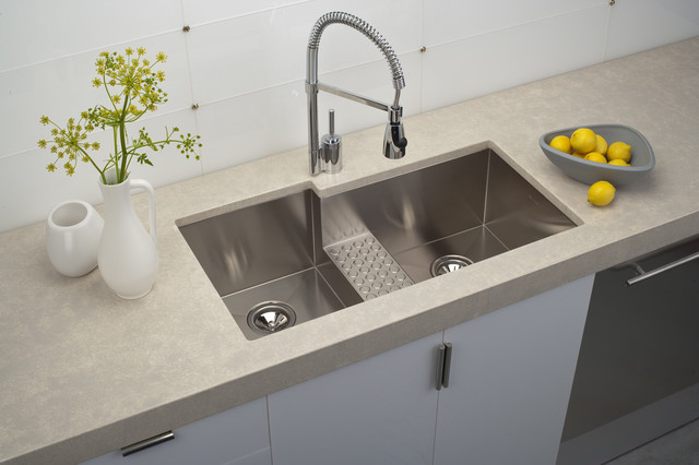 Sink Designs For Kitchen : kitchen-sinks