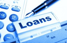 Business Loan Myths Which Need to Be Busted