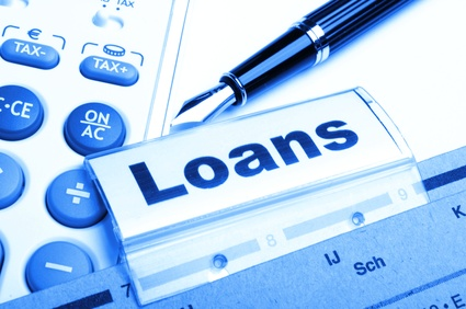 To Apply Or Not To Apply: Find Out If A Short-Term Loan Is The Right Choice For You