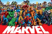 Top 5 Best Video Games based on Marvel Comics