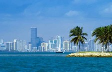 South Florida Real Estate Market is Important for International Buyers