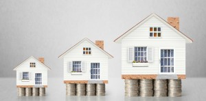 5 Real Estate Mistakes to Avoid when Investing in Property