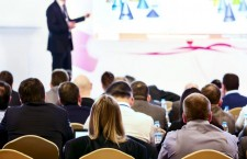 Benefits of Attending Professional Conferences