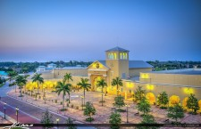 Port St. Lucie a Growing Destination for Home along the Florida Coast