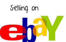 Easy Ways to Improve eBay Sales and Profits