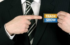 Why Trade Shows are a Key Tool for Marketers