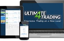 Ultimate4Trading Review