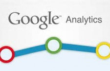 5 Things You Didn't Know You Could Do with Google Analytics