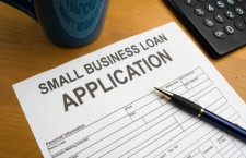 Preparatory Steps to Increase Your Chances of Getting Approved for Business Financing
