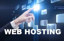 How to Choose a Web Hosting Plan
