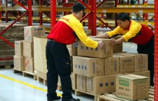 Financial Risks to the Delivery and Courier Industry