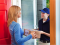Why your Business Needs a Delivery Service