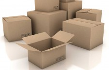 Benefits of Corrugated Boxes in Product Marketing