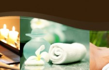 Reasons Why Executives Should Opt For A Spa