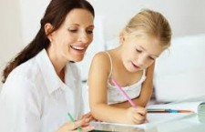 What Academic Tutoring Approach Is Best for Kids?