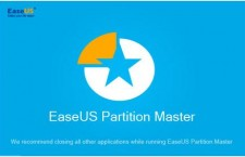 EaseUS Partition Master 11.9 Is Reliable and Versatile For Partition without Erasing