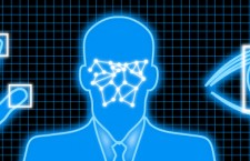 Biometrics Are The New Security Standard