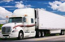 Advice for Growing Your Trucking Company