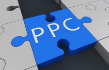 A Simplified Guide to PPC