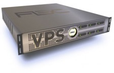 Some Pros and Cons of a Virtual Private Server