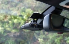 A Quick Guide on Selecting the Right Dash Camera