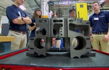 How Integration Will Revolutionize Manufacturing in 2017