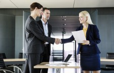 Natural Office Leader: 8 Characteristics of a Great Manager