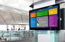 The Main Benefits of Digital Signage for Quick Service Restaurants