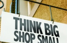 5 Types of Small Business Signage You Need To Have