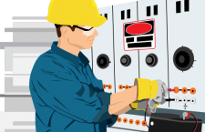 Shocks, Burns, Fires and Explosions: Making Electrical Safety a Top Priority in Your Workplace