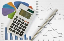 Create a Better Small Business Budget: Sensible Steps for Staying on Top of Your Finances